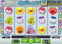 fruit case video slot